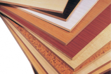 Ce este MDF  - Medium Density Fibreboard ?