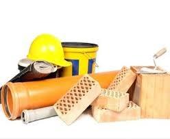 Materiale Constructii Targu Jiu